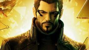 Image for Square reports revenue and profit growth due to Deus Ex, social, and FFXIII-2