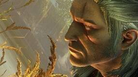 Image for The Witcher 2 Enhanced now available for pre-load on PC