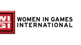 Image for Montreal chapter for Women in Games International announced