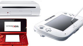 Image for 3DS eShop, Wii U store appeal to independent developers