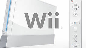 Image for Nintendo says so long to Wi-Fi functionality on DS and Wii