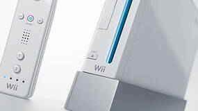 Image for Japanese hardware charts - Wii takes the biscuit