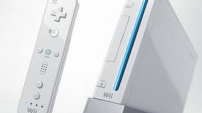 Image for Wii price cut on Friday - more evidence