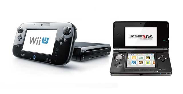 Image for Nintendo reports Wii U, Amiibo sales decline, but a decent 3DS sales bump