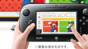 Image for 3DS & Wii U eShop went down over holidays, Nintendo issues apology