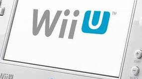 Image for Nintendo pledges to leverage its strengths after poor financial report - statement
