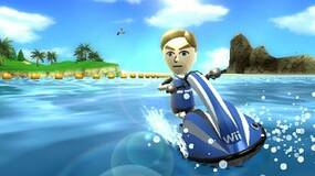 Image for Wii Sports Resort sells 600K copies in Europe