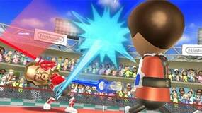 Image for Wii Sports Resort sells 5 million units in five months in Europe