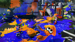 Image for Would you be more interested in Splatoon if it starred Mario?