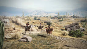 Image for Wild West Online closed alpha kicks off in September, gets a great big discount to celebrate