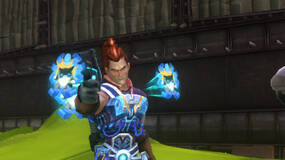Image for WildStar developer diary delves into the MMO's Guild system