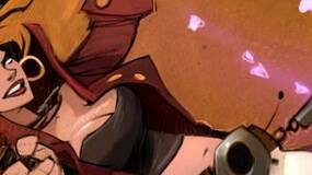 Image for WildStar videos show off the soldier, explorers, and the Exiles