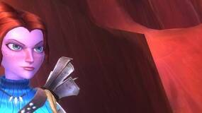 Image for WildStar: Settler and Scientist content detailed with videos