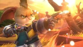 Image for WildStar's last two races revealed through video, screenshots
