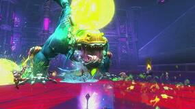 Image for Hopefully you are hardcore enough to handle raids in WildStar