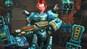 Image for Wildstar pulled from retail shelves ahead of F2P transition - rumour