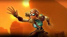 Image for WildStar will go free-to-play later this month