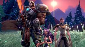 """Image for WildStar will go free-to-play this fall,  Carbine committed to """"ensuring it will remain AAA"""""""