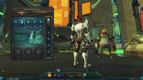 """Image for New Contracts feature in Wildstar promises to make the game """"less grindy"""""""