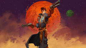 Image for WildStar players can now transfer between PvE and PvP servers