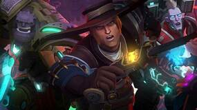 Image for Wildstar's servers have an official shut down date, farewell events planned