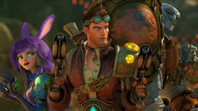 Image for Tempt yourself with free-to-play Wildstar's excellent new trailer