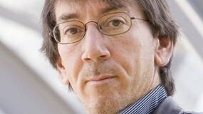 Image for Will Wright springs surprise GDC talk