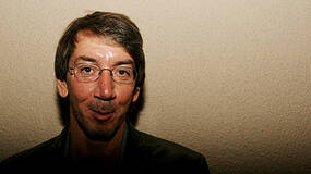 Image for GDC: Luminaries Lunch liveblog at 1.00pm PST, featuring Will Wright and Warren Spector