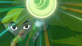 Image for Nintendo North American downloads, Sept. 19 - The Wind Waker HD, Super Mario Bros., Scribblenauts Unmasked, more