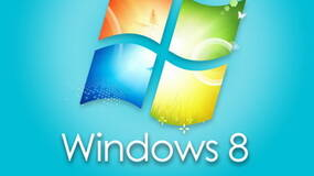 Image for Windows 8 hasn't been a hit with PC gamers, according to NPD