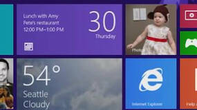 Image for Windows 8 gaining traction with Steam users, Windows 7 still most popular OS