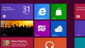Image for Windows 8 blamed for biggest quarterly decline in PC shipments on record
