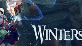 Image for Guild Wars 2 Wintersday holiday event dated, features Toymaker Tixx