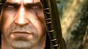 Image for Witcher 2 Dark Edition sold out in UK, install the game on 360 hard drive