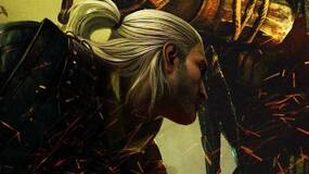 Image for Witcher 2 Enhanced dev diary shows off cinematic elements