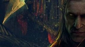 Image for Witcher 2: Enhanced Edition graphics comparison video released