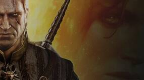 Image for CD Projekt announces loads of Witcher-related goodness at Spring Conference