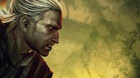 Image for CDP: The Witcher 2 to release on Xbox 360 on April 17