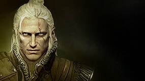 Image for Latest teaser video for Witcher 2 Enhanced Edition delves more into the story