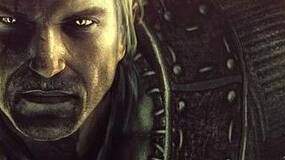 """Image for """"Xbox 360 has never seen a game"""" like Witcher II, says CDP"""