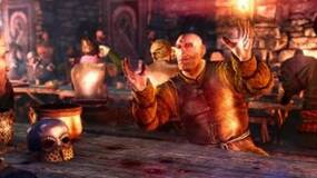 Image for Witcher 3 - eye watering screenshots appear online