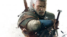 Image for You can now buy the base Witcher 3 game and expansions separately on Switch