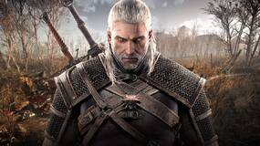 Image for The Witcher 3's director resigns from CD Projekt