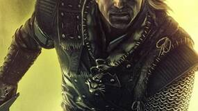 Image for The Witcher is turning 10 and CDP is celebrating with a sale on the franchise