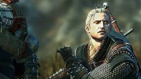 Image for CD Projekt estimates The Witcher 2 has been pirated over 4.5 million times