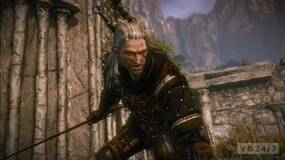 Image for Reminder: The Witcher 2 is free right now on Xbox 360 for Gold subscribers