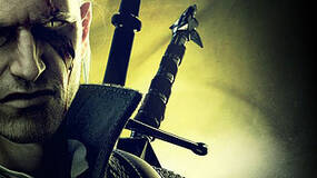Image for The Witcher 2 reviews start hitting, get rounded up