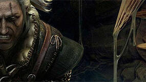 Image for Witcher 2 on 360 to have an extra four minutes worth of CGI cutscenes