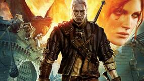 Image for The Witcher 2 is currently $4.99 on Xbox One