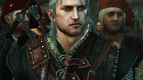 Image for New Witcher 3 gameplay will be shown next week